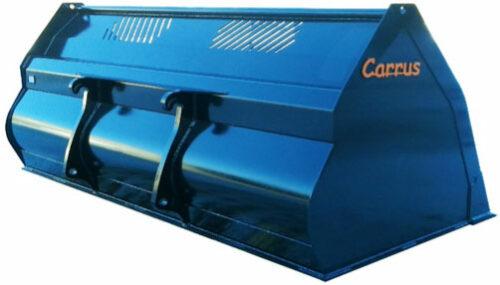 carrus_components_lattmaterialskopa_rygg_stora_bm_l_180