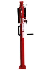 Trädfällriktare RH Pusher 6 maxtryck 3600 kg transportlängd 135 cm