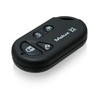 Fjärrkontroll - till Maskinlarmet och dubbelriktad kommunikation SOS-knapp strömsnål används för ON/OFF-läge för Maskinlarmet