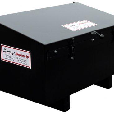 transportbox_for_traktorn_faste_trepunkt_och_sms_bredd_1200mm_vikt_130kg