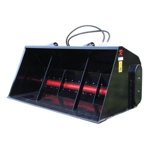 sandspridare_sandspridaskopa_2100_liter_hydraulisk_redskaparna