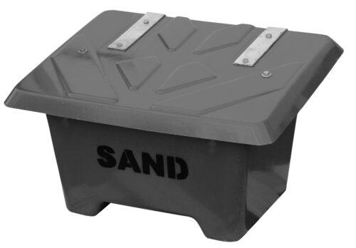 sandlada_65_liter_forvaring_av_sand_gra_hallabro_plast