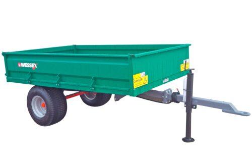 wessex_tippvagn_hydraulisk_for_traktorer
