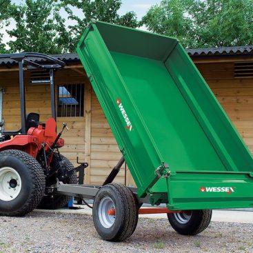 wessex_tippvagn_hydraulisk_for_traktorer_1_25_ton