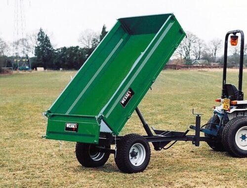wessex_tippvagn_hydraulisk_for_traktorer_1_5_ton