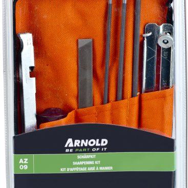 slip_fil_utrustning_till_motorsagskedjor_arnold