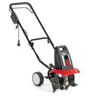 Jordfräs/Kultivator T 30 E - eldriven med sladd arbetsbredd 300 mm effekt 1400 watt