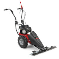 Slåtterbalk Smart BM 87-35 - Briggs & Stratton motor