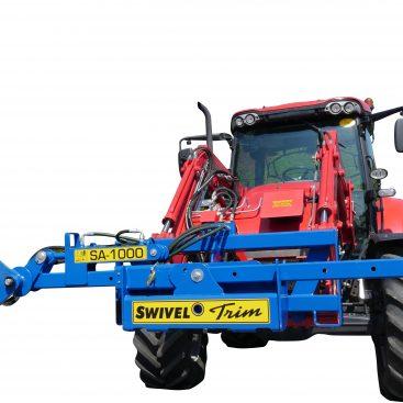 hacksax_armsystem_for_traktor_slanetrac