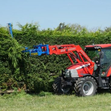 hacksax_armsystem_for_traktor_slanetrac_2