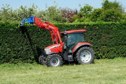 hacksax_armsystem_for_traktor_slanetrac_3