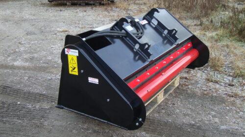 sandspridarskopa_hydraulisk_750_liter_bakifran