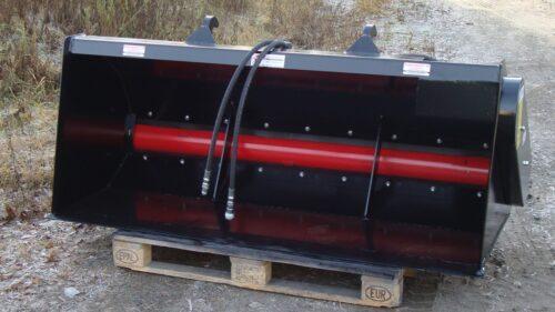 sandspridarskopa_hydraulisk_750_liter_framifran