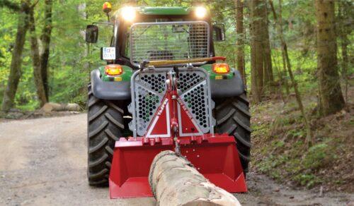 tajfun_vinsch_lunning_timmerspel_timmervinsch_lunningsvinsch_pa_traktor