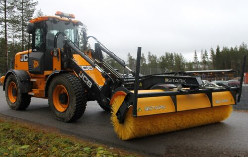 sopvals_for_traktor_hjullastare_stora_bm_hog_kvalitet_stark_1