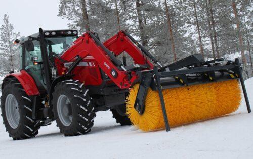sopvals_for_traktor_hjullastare_stora_bm_hog_kvalitet_stark_2