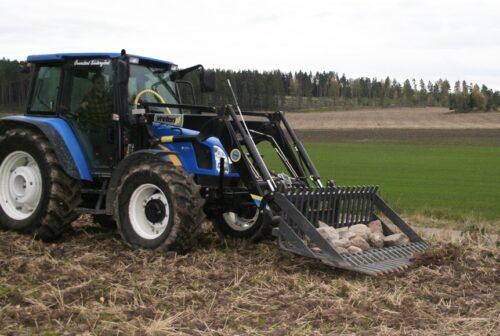 stengrep_for_traktor_sms_trima_euro_norje_live