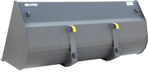 lattmaterialskopa_snoskopa_flisskopa_for_traktor_kompaktlastare_norje_bak
