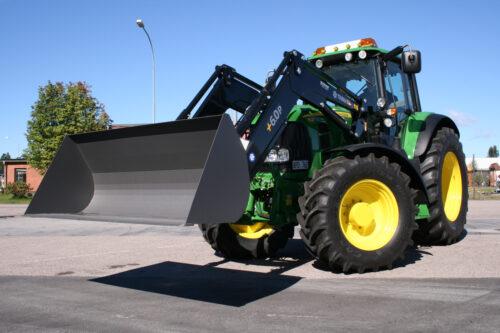 lattmaterialskopa_snoskopa_flisskopa_for_traktor_kompaktlastare_norje_live