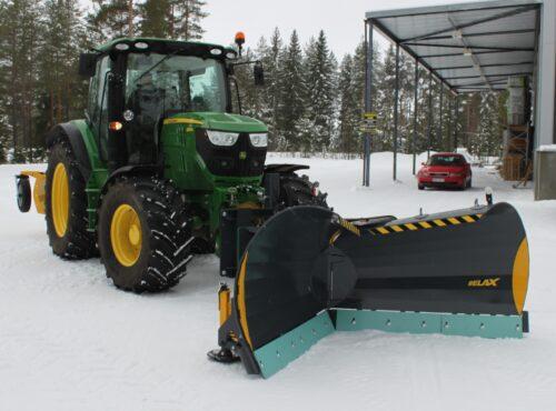 vikplog_relax_for_hjullastare_traktor_for_effektiv_snorojning_v_formad
