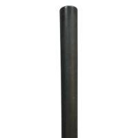 Stampmejsel - till SMC hydraulhammare XE-4500 längd 1600 mm diameter 180 mm